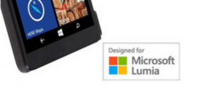 Designed-for-Microsoft-Lumia-logo-on-an-accessory-means-that-it-has-been-certified-by-Microsoft.jpg