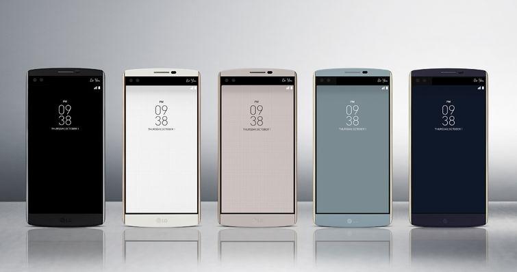 LG-V10-01_w_755