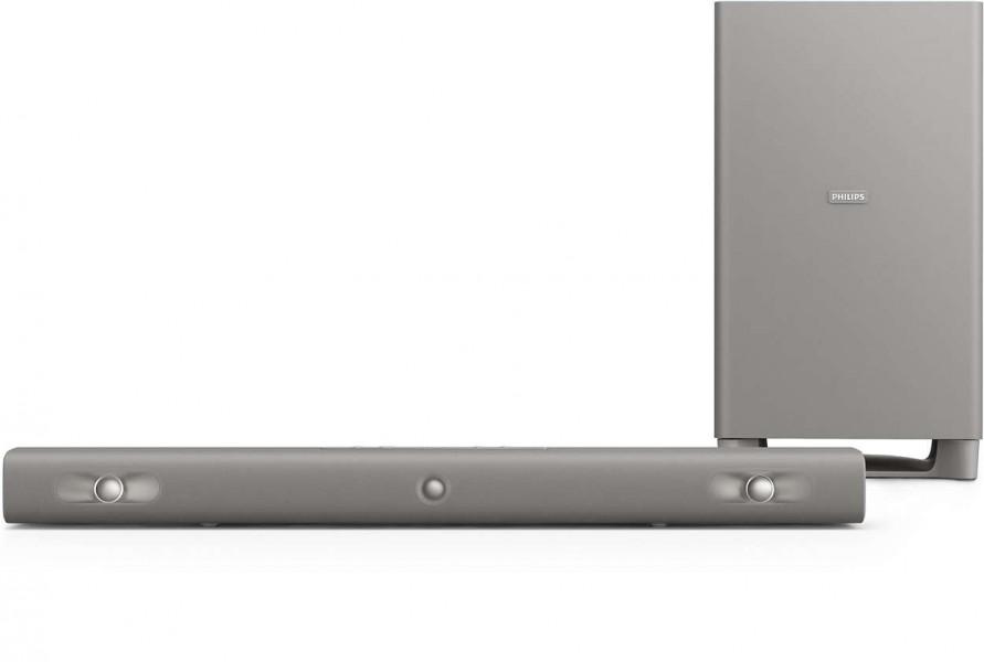 Philips Zenit CSS5330G