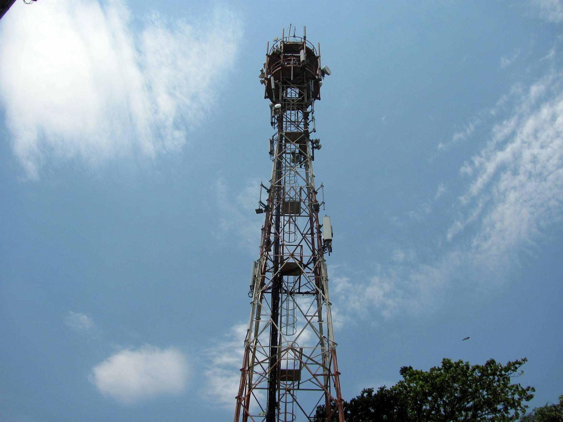 antenna-543431_1920