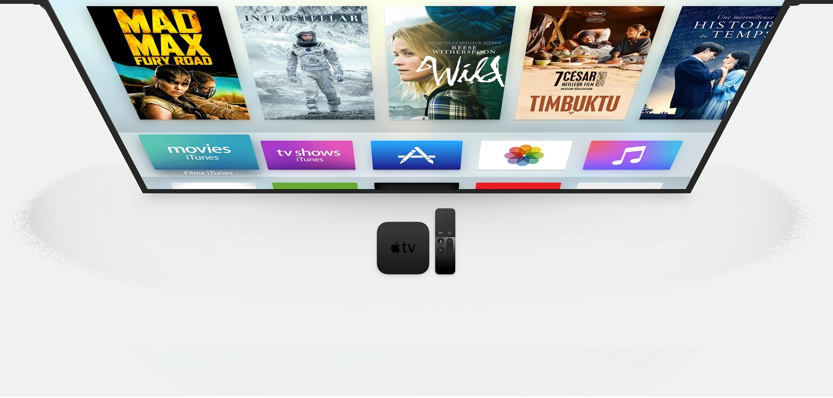 apple tv 4 cov
