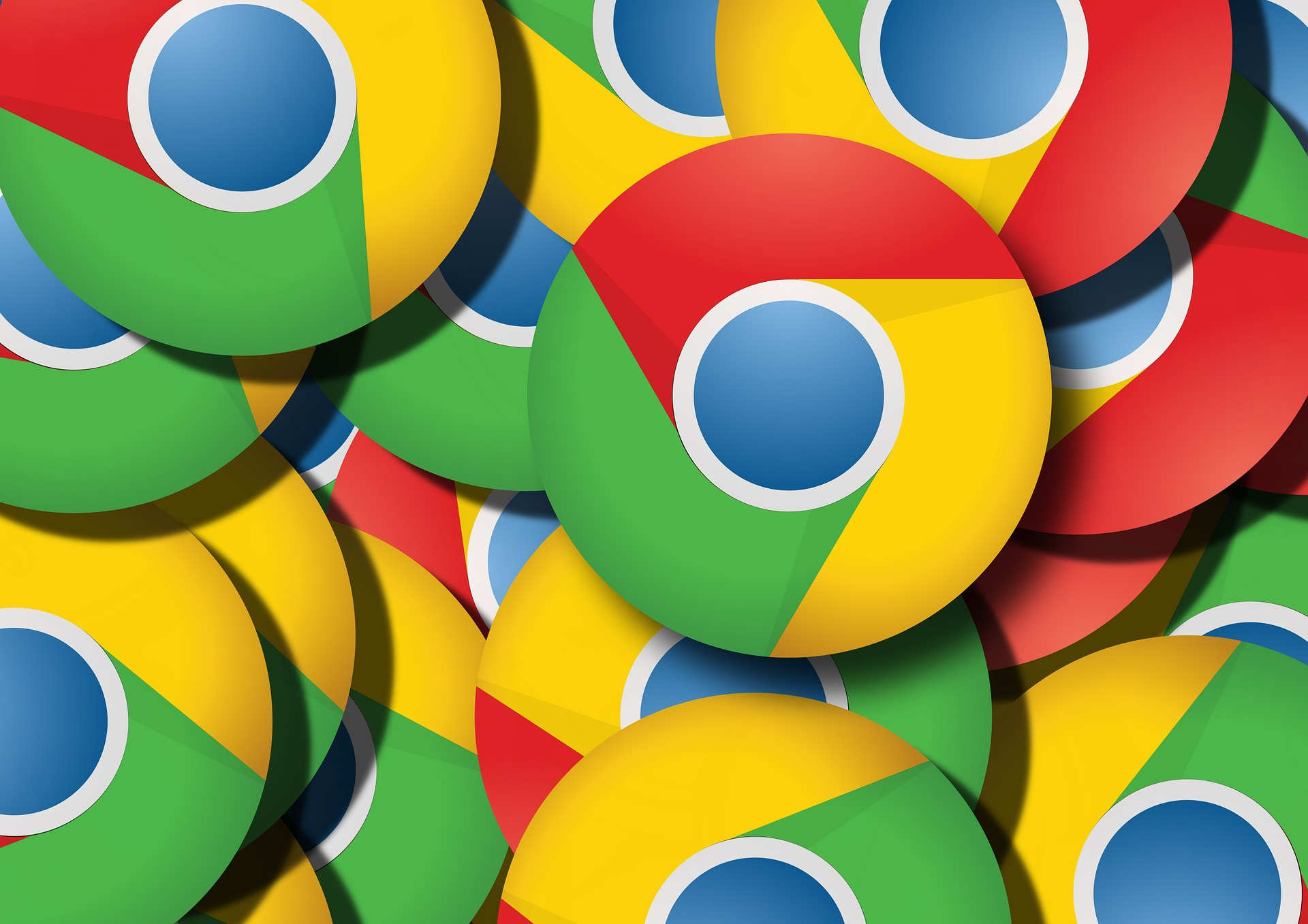 browser-773216_1920