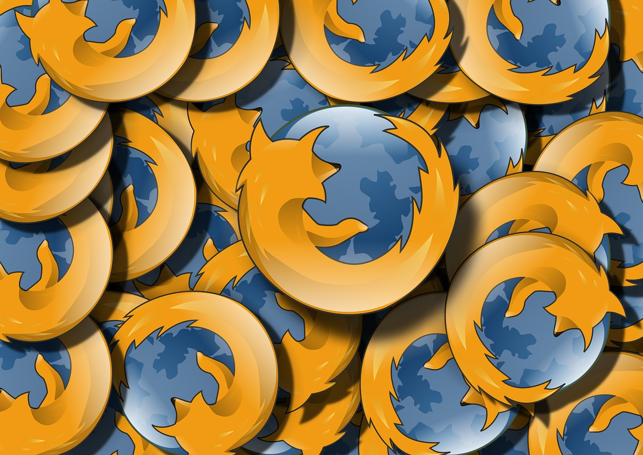 browser-773217_1280