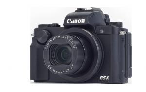 canon g5x 2