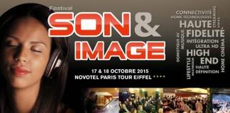 festival son et image