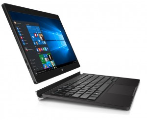dell xps12 2
