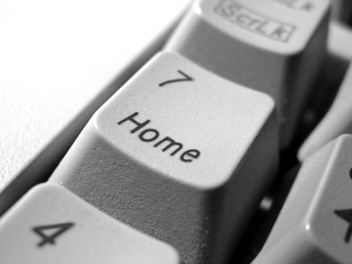 home-key-1243298