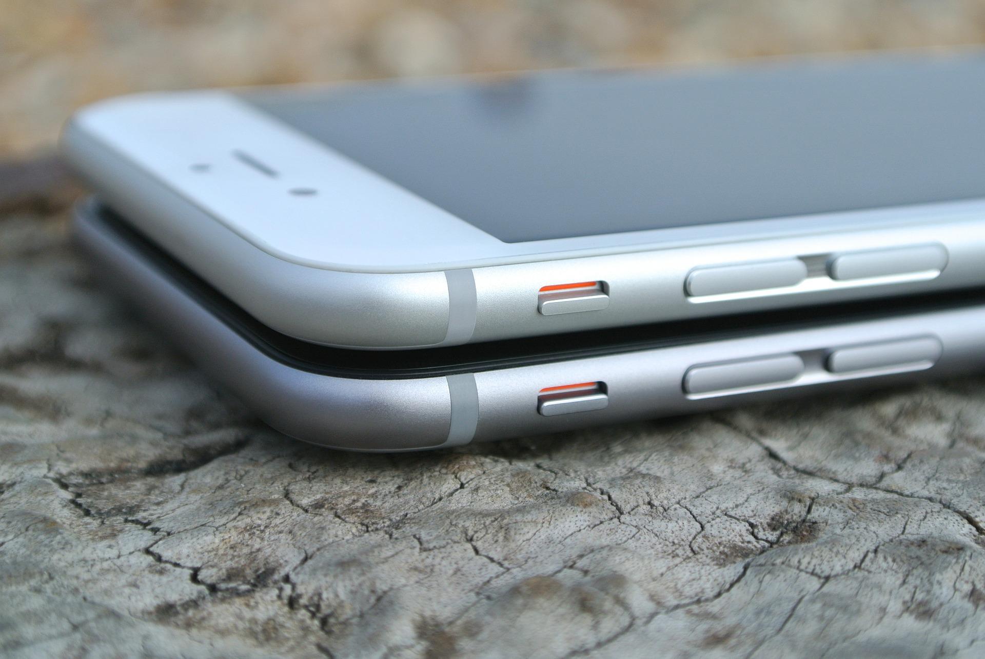 iphone-6-458151_1920