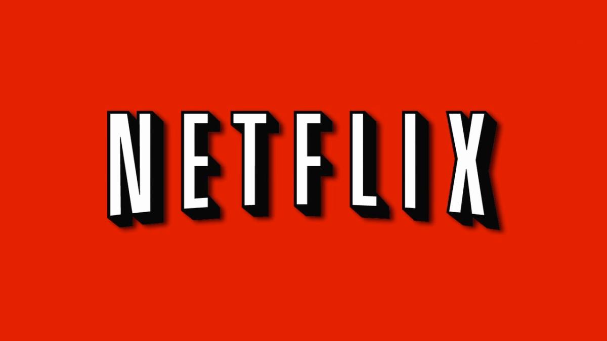 Netflix : un nouvel abonnement pour les plus exigeants