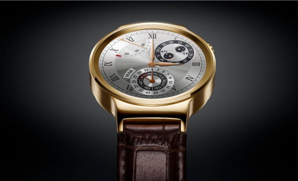 test huawei watch 6