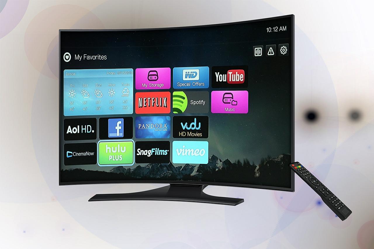 tv-627876_1280