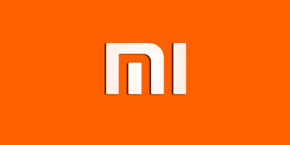 Xiaomi Redmi Note 3 World Tech Info