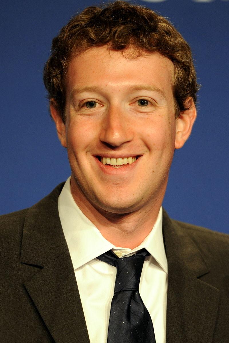 Mark Zuckerberg : quid d'une fusion Instagram/Messenger/WhatsApp ?