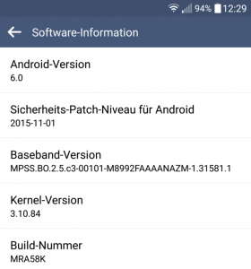 Android-6.0-comes-to-the-LG-G4-in-some-European-regions