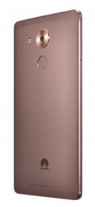 Huawei-Mate-8 (1)