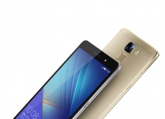 Huawei-honor-7-official