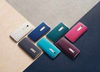 Moto_X_Style_Colors_Back_Lifestyle