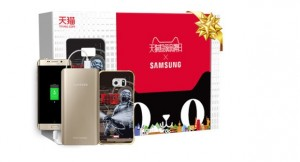 Samsung-Galaxy-S6-Edge-Plus-Antman