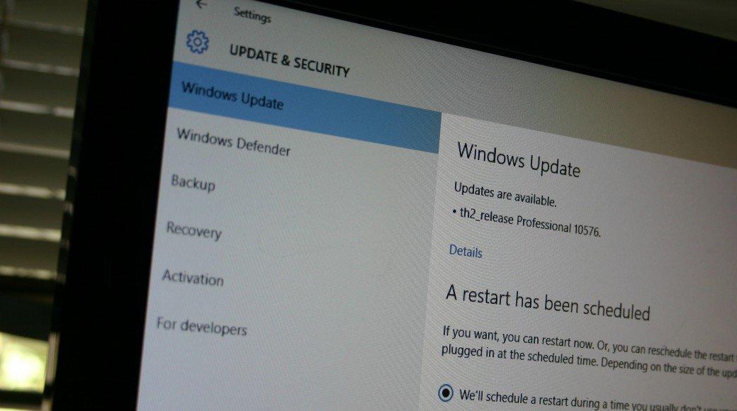 Windows-10-Build-10576-1040x580