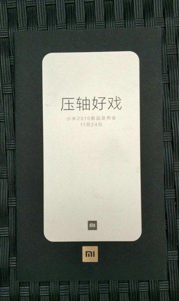 Xiaomi-Mi-5-2