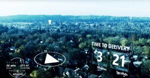 amazon drone prime air 01