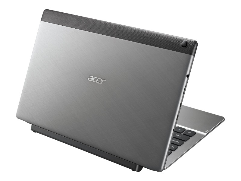 Acer Aspire Switch 11V SW5-173-62J8