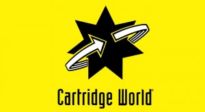 cartdrige world