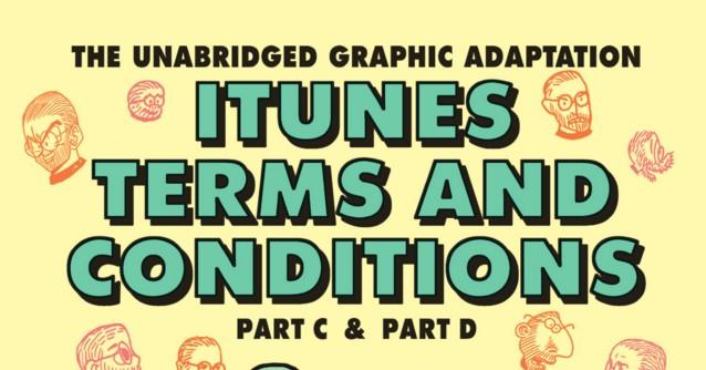 iTunes BD