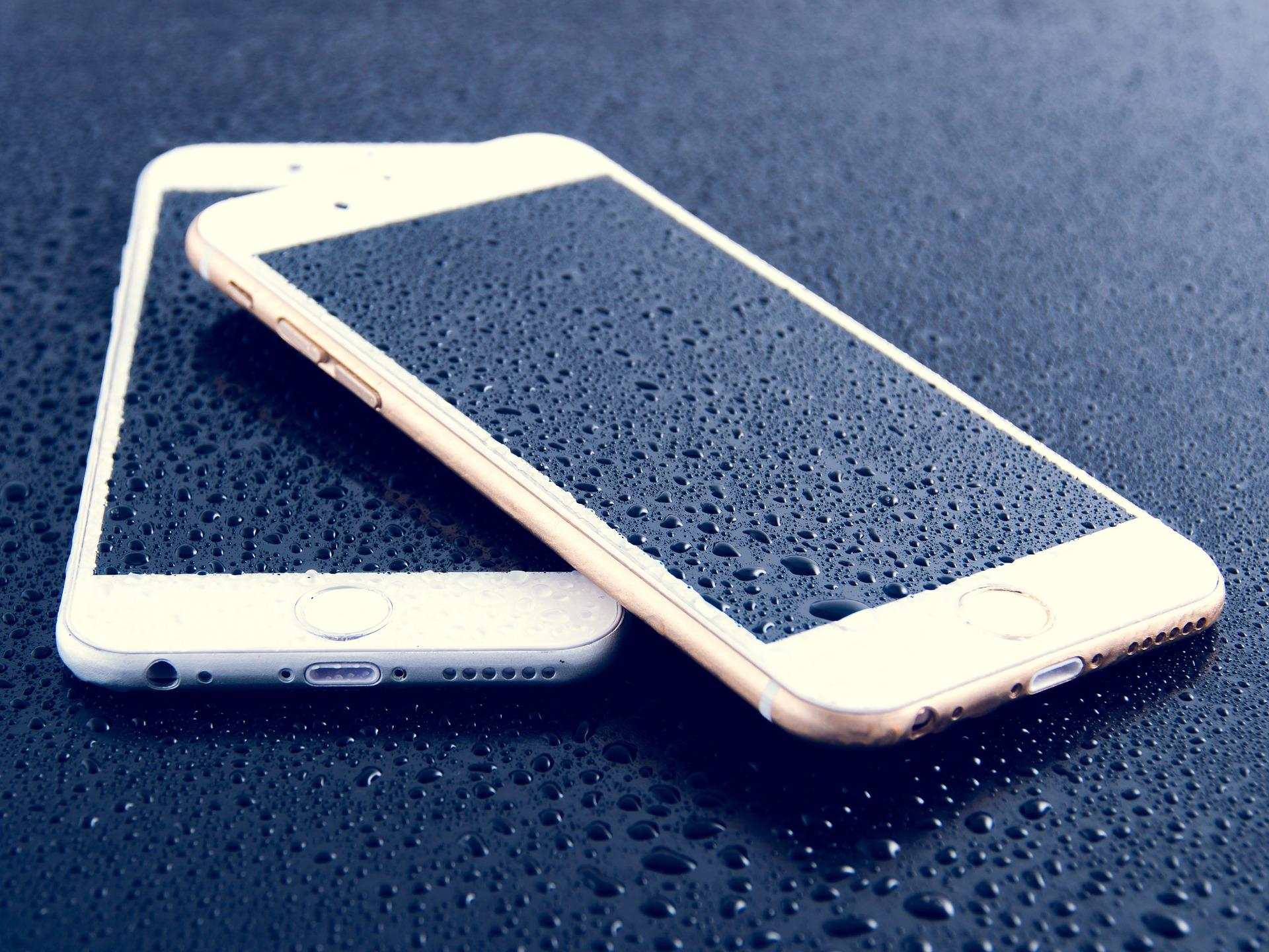 iphone-1067983_1920