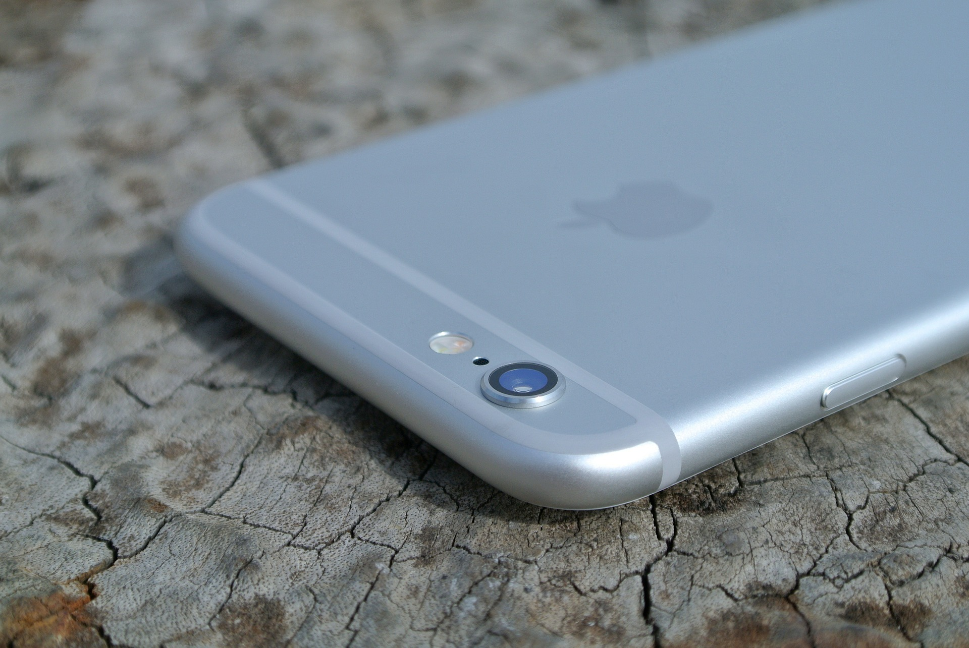 iphone-6-458150_1920