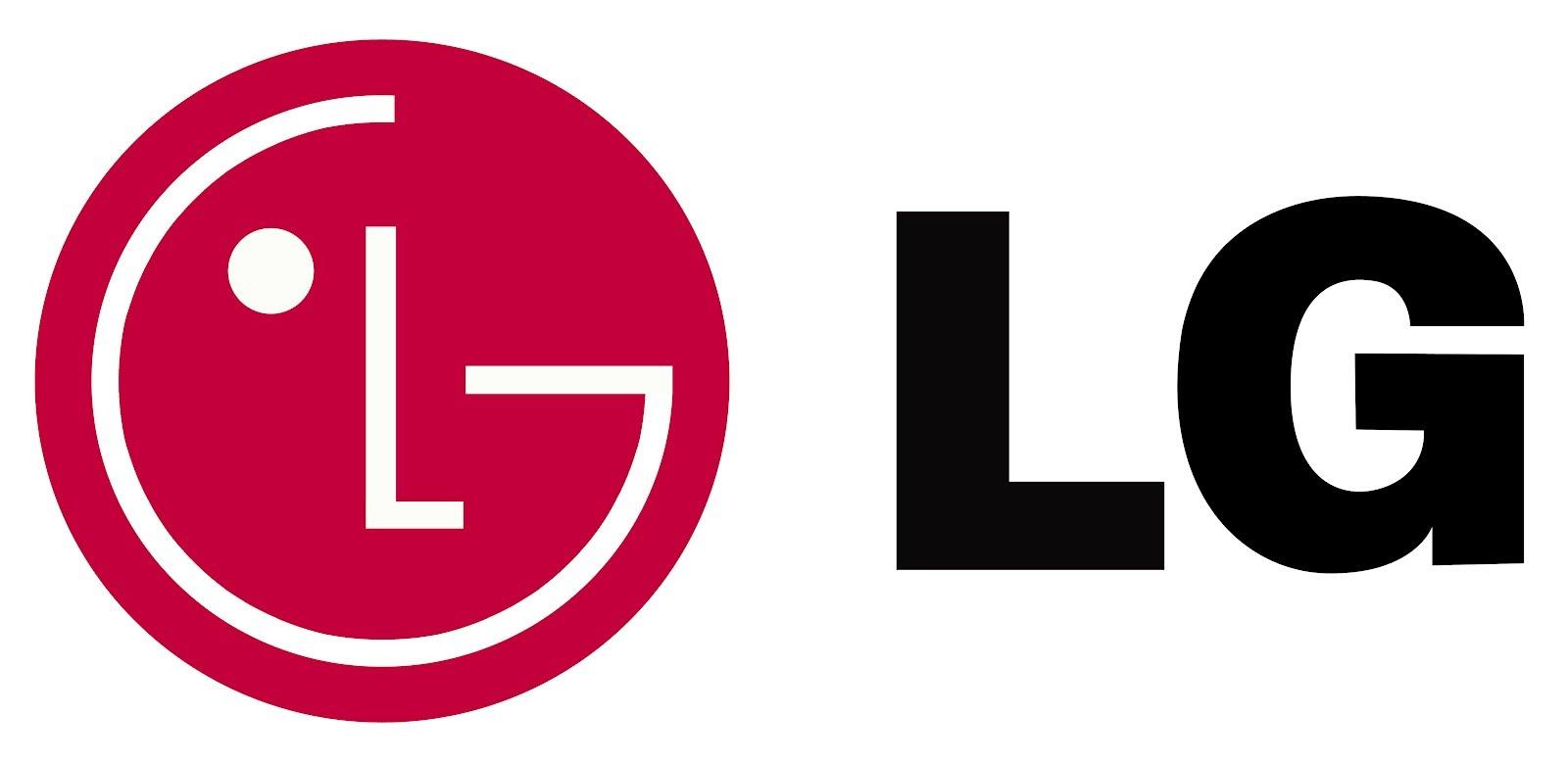 La 5G c'est déjà ringard, LG travaille déjà sur la 6G