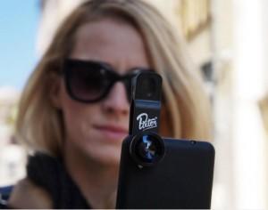 pixter iphone 6 plus