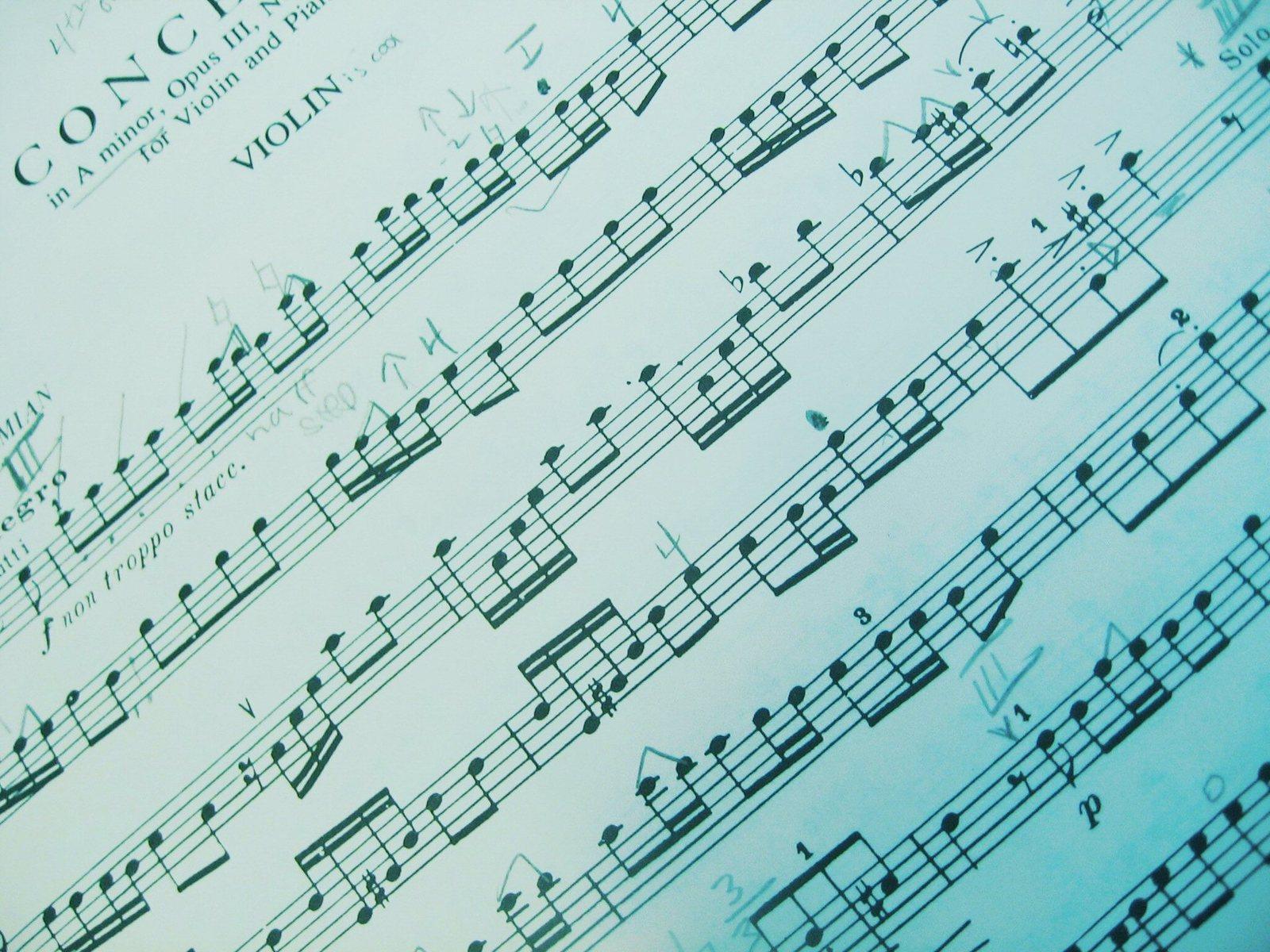 sheet-music-1548203-1600x1200