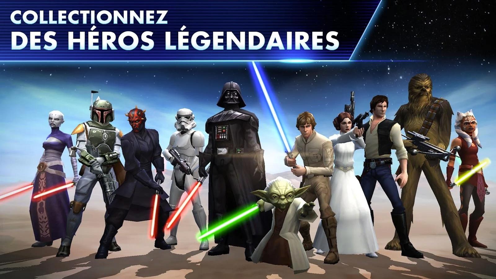 star wars galaxy heroes cov