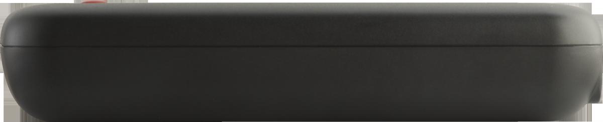 Emtec Wifi HDD P700