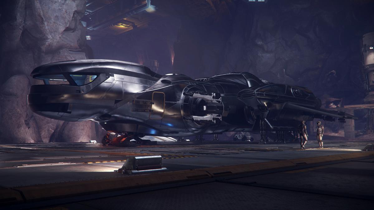 Freelancer_hangar_02