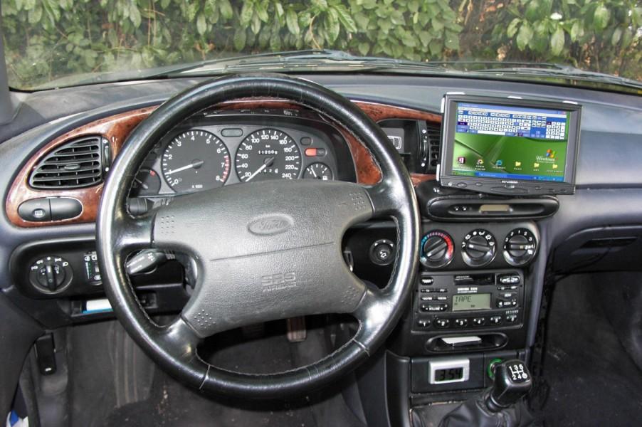 GPS tue grand mere