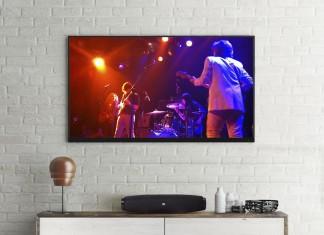 JBL Boost TV