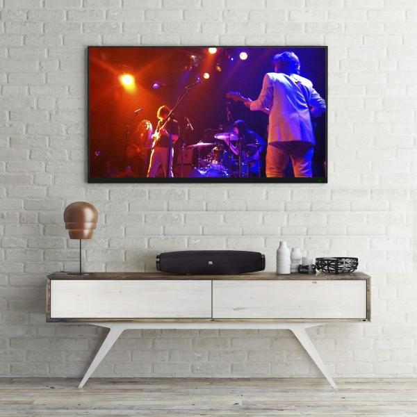 test jbl boost tv une barre de son au format mini ere num rique. Black Bedroom Furniture Sets. Home Design Ideas