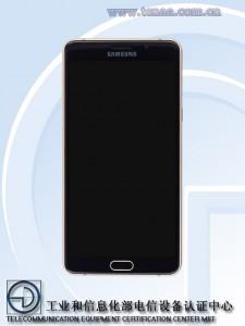 Samsung-Galaxy-A9-TENAA-Certification-01