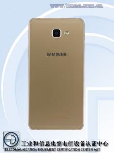 Samsung-Galaxy-A9-TENAA-Certification-03