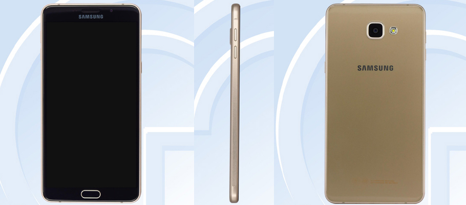 Samsung-Galaxy-A9-TENAA-Feature