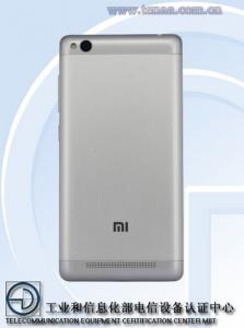 Xiaomi-Mi-2015811 (1)