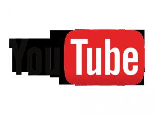 YouTube 300x225 - YouTube : les miniatures affichent un aperçu vidéo