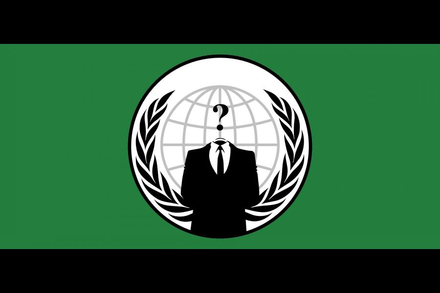 anonymous-158434
