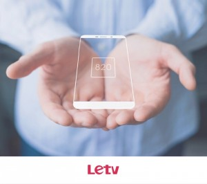 letv-snapdragon-820-teaser-1-0e80a6ca6d7044029fb2051e9de2576b6