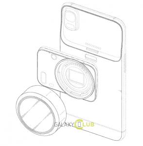 samsung-camera-phone-patent-2