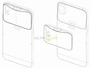 samsung-camera-phone-patent-3-640x485