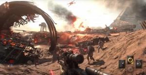 star wars battlefront map 1