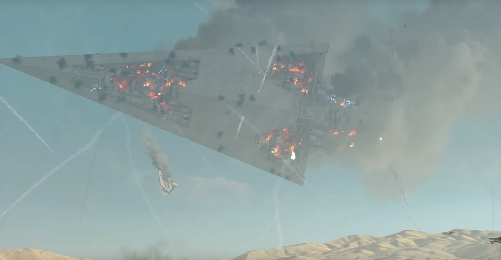 star wars battlefront map cov
